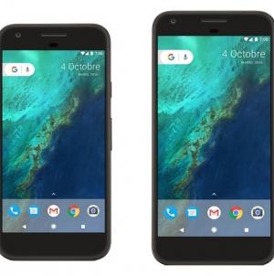 Google Pixel Fingerprint Sensor Problem with Android 7.1.2 Nougat Update
