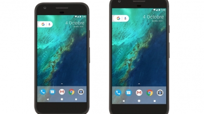 Confirmed: Google Pixel and Pixel XL Production has NOT Ceased