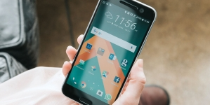 Verizon's HTC 10 starts getting Android 7.0 Nougat Tomorrow
