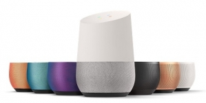 Need to Set Up Your New Google Home? Here is the Perfect Guide to it.