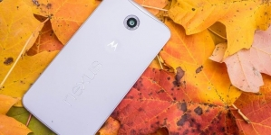 Nexus 6 to Be Updated With Android 7.1.1 Nougat by Early January 2017