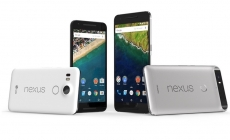 Google Nexus 6P and Nexus 5X Experiencing Issues after Updating to March Android Security Patch