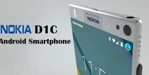 Nokia D1C Coming with Android Nougat 7.0 Pre Installed – Leaked Images and Specs Resurfacing