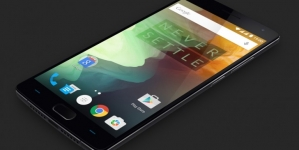 OnePlus 2 Spotted in Benchmarks with Android 7.1.2 Nougat and the Performance Scores are Pretty Impressive