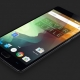 OnePlus 2 appears on Geekbench with Android 7.1.1 Nougat running the show