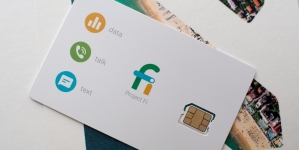 Google Project Fi is Getting Support for Voice over LTE (VoLTE) Calls