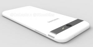 Samsung Galaxy J7 2017 coming to the U.S. via Verizon, Sprint, AT&T and U.S. Cellular