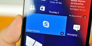 Skype Translator Now Available for Calls Made to Mobiles and Landlines by Using Skype Preview