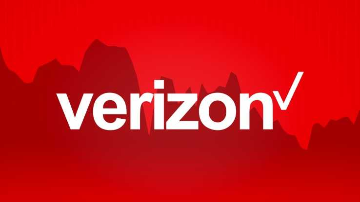 Verizon Wireless Kills 2-Year Contracts, Turns to T-Mobile's Installment Plans