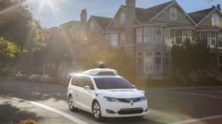 Google Alphabet Accuses Uber of Ripping Off Technology from Waymo: Court saga Begins