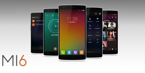 Samsung Galaxy S8, LG G6, Xiaomi Mi6 Release Date Expected to be February 26