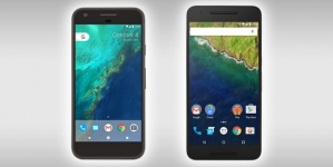 Android 7.1.2 Nougat brings Fixes for Battery, Camera, Bluetooth and Audio Issues on Google Pixel and Nexus Devices