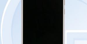 Rumored Huawei Honor 9 stops by TENAA – 5.7-inch QHD Display, Dual Camera and 6GB RAM