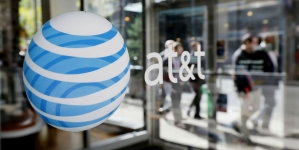 AT&T Aims to Make Video Streaming and DirecTV Easy with 5G Evolution
