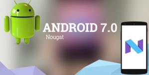 Android 7.0 Nougat Beta update is out for Xiaomi Mi Note Pro, Mi Max, Mi Max Pro, Mi 4C and Mi 4S