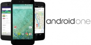 Google's Budget Friendly Android One Smartphones to Land in U.S. this Year