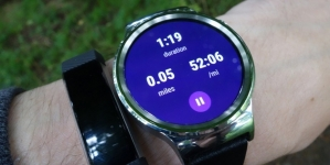 Google Wearable Android Wear 2.0 Renders Leaked, 2 New LG Watches to Watch Out For