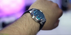 Google Smartwatch OS Android Wear 2.0 Releasing Next Month – 2 New Smartwatches to Go with It