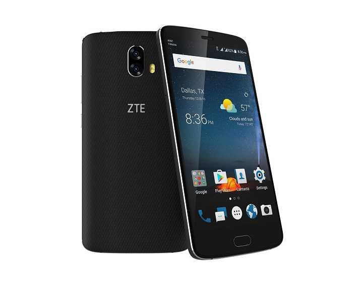 glance the zte blade v8 lite car chargers there free Wifi