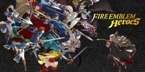 Fire Emblem Games to Arrive Shortly on Mobile, Nintendo Switch and Nintendo 3DS