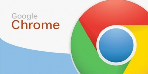 Google Chrome Browser V56 Loads 28% Faster Now : Speed the Priority