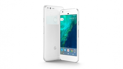 Verizon's Google Pixel and Pixel XL are Receiving an OTA Update that Brings a Handful of Features and Improvements