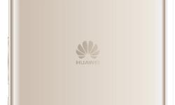 Huawei P10 Renders Show Curved Screen, Fingerprint Sensor and More