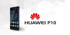 Huawei P10 and P10 Plus Models Internal Components Leaked