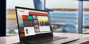 Lenovo ThinkPad X1 Carbon, X1 Yoga and X1 Tablet – Specs, Price and More from CES 2017