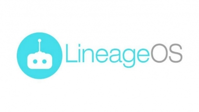 Lineage OS Portal Now Live : A New Beginning for CyanogenMod