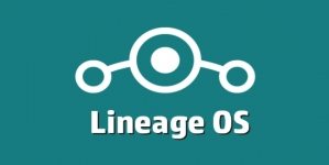Lineage OS Official Builds Arriving, Data Migration Build Alleviates ROM Switching