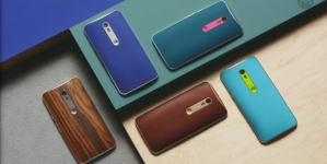 [Update: Nougat Ready for Download] Moto X Pure Edition and X Style Appear on GFXBench with Android 7.0 Nougat ahead of May Release