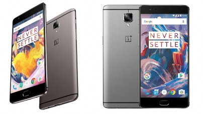 """Opinion: OnePlus 3 and 3T Software Updates will soon be """"Forgotten"""", Just like OnePlus 2 Android Nougat Update"""