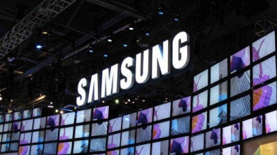 Samsung's Q4 Profits Up by 50% Despite Note 7 Debacle : Robust Chip Business Comes to Rescue