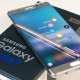 Samsung Galaxy Note 7 (Original and Refurbished) cleared by Wi-Fi Alliance with Android 7.0 Nougat ahead of Release