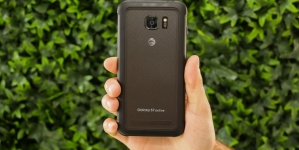 Samsung Galaxy S7 Active starts Receiving Android 7.0 Nougat OTA Update