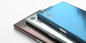 CES 2017 Rumors: Sony May Launch Xperia XZ Follow Up Models at the Mega Event