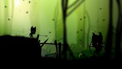 Xbox One Adds Toby: The Secret Mine, AQUA KITTY UDX and More to Its Portfolio