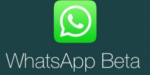 WhatsApp adds Live Location Feature, but Still in Beta