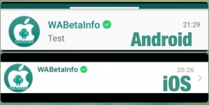 WhatsApp Beta for Business Accounts to Get Verified Badge in Android 2.17.1 Version