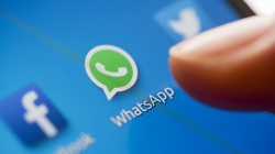 WhatsApp Enterprise and Structured Messages Expected for Business Users – iOS and Android App Get New Features