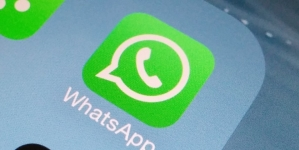 WhatsApp Updates: Media Sharing Limit to Increase, Status Feature on iOS, Android Detailed