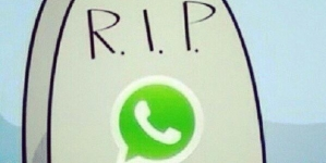 No More WhatsApp for Old Android and iPhone Owners from Jan 24 – Time to Change Your Phones