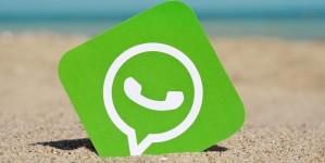3 Exciting New Features Coming to WhatsApp Android Soon