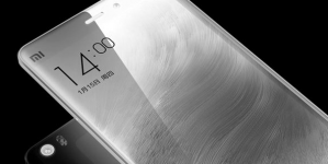 Xiaomi Mi 6 May not Come with a MediaTek Helio X30 SoC