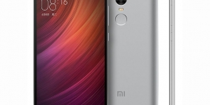 Android 7.0 Nougat Update for Xiaomi Redmi Note 4 is Already Available