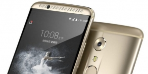 ZTE Axon 7 Android 7.1.1 Nougat OTA Update is Rolling Out