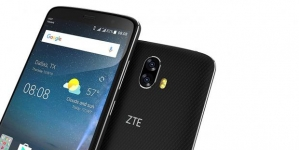ZTE Blade V8 Pro Gets a Vital OTA Update, Fixes Bugs and Installs Latest Security Patch