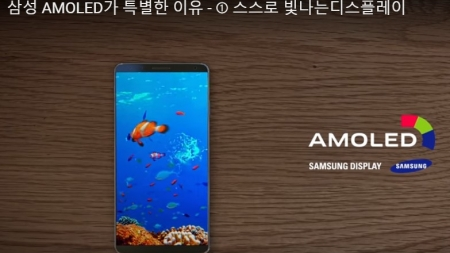 New Samsung Galaxy S8 Plus Leak Confirms an Awesome Feature is Coming