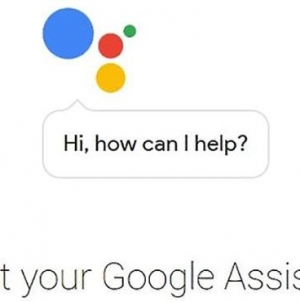 After LG G6, Google Assistant is now Coming to All Android 6.0 Marshmallow Devices